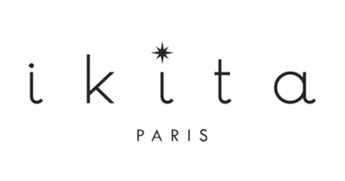 IKITA PARIS